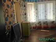Продам 2-ую квартиру в Обнинске, 2/17 мон.-кирп. дома - Фото 4