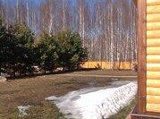 #608. СНТ Гавренево. 2-х-этажный коттедж 117 кв.м. с участком 12 соток - Фото 5
