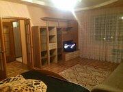 Сдам Комнату на Комсомольской - Фото 1