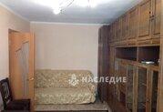 Продается 1-к квартира Комсомольская - Фото 5