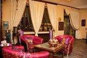 Продам помещение в г. Жуковский Готовый бизнес - Фото 3