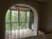 Продажа квартиры, Уфа, Лесной проезд