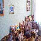 Продается 2-к квартира в Киржаче