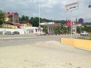 Гостиница , кафе и автомойка в Сочи - Фото 2