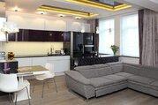 290 000 €, Продажа квартиры, Купить квартиру Рига, Латвия по недорогой цене, ID объекта - 313140030 - Фото 2