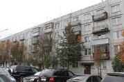 1 ком. квартира п.Ильинское - Фото 1