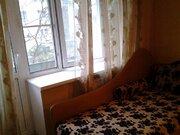 Продажа 2-хкомн. квартиры, г.Москва, п.Шишкин лес - Фото 4