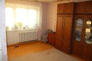 Продается однокомнатная квартира в г. Домодедово , ул. Ильюшина дом 10 - Фото 2