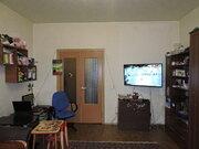 Продажа 1 комнатной квартиры в Косино-Ухтомском - Фото 3