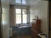 Продается 3к квартира,64м2, Щелково-3, Институтская 26 - Фото 2
