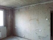Квартира в Мытищах - Фото 4