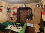 Продается однокомнатная квартира в г.Красногорск