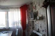 3-х квартира 68 кв м Бутово-Парк д 18 метро Бульвар Дмитрия Донского - Фото 5