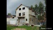 Продажа дома, Балахна, Балахнинский район, Ул. Маршала Жукова