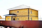 Дом для ПМЖ в Кузнецово, 185 м2, 11 соток, все коммуникации. - Фото 4
