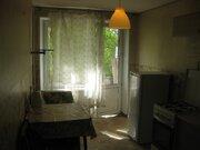 1-к квартира ул. Летчика Бабушкина, д.9, к.2 - Фото 5