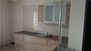 ЖК Светлая Долина, 2-комнатная квартира, Натана Рахлина, д. 7б - Фото 5