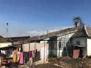 Продажа земельного участка, Кисловодск, Ул. Целинная
