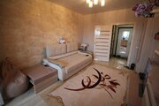 Продается 1 комнатная квартира в Мытищах - Фото 1