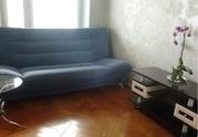 Сдаю комнату Москва, Россошанская д.11 корп.2 - Фото 1