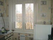 Продажа квартиры на Рублевском ш. - Фото 3