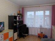 Шикарная 3х комнатаня квартира в новом районе г. Тосно - Фото 2