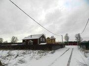 Продажа участка, Волковицы, Ломоносовский район - Фото 3