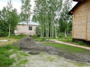 Дача в Павлово-Посадском районе, деревня Чисто-Перхурово - Фото 5