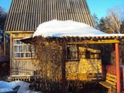 Вы можете купить отличный дачный вариант с домом, баней - Фото 2
