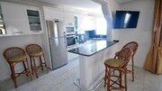 Продажа квартиры, Аланья, Анталья, Купить квартиру Аланья, Турция по недорогой цене, ID объекта - 313780824 - Фото 3