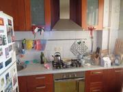 Продаю однокомнатную квартиру на м. Алексеевская - Фото 2