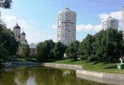 28 000 000 Руб., 4к. квартира на Люблинской улице, Купить квартиру в Москве по недорогой цене, ID объекта - 310139051 - Фото 32