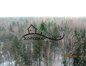 Продается 2-х комнатная квартира Москва, Зеленоград к1133 - Фото 1