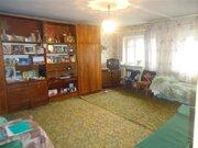 Продается дом по адресу: село Хрущевка, улица Луговая общей площадью . - Фото 2