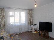 2-комнатная квартира с ремонтом в Путилково - Фото 2