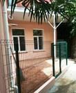 Продается двухкомнатная квартира в Ялте со своим двором! - Фото 1