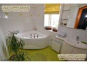 245 000 €, Продажа квартиры, Купить квартиру Рига, Латвия по недорогой цене, ID объекта - 313154105 - Фото 5