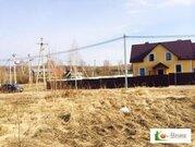 Земельный участок в Алачково - Фото 2