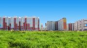2-комн. квартира с ремонтом 60,2 м2 около Троицка, Новая Москва
