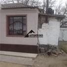 Продажа дома, Екатериновка, Щербиновский район, Советов пер. - Фото 2