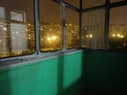 Продажа квартиры, Белгород, Ул. Королева - Фото 5