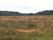 Продаётся земля для занятия сельхозяйственным производством - Фото 2