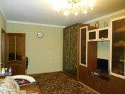 1-комнатная квартира в с. Павловская Слобода, ул. Луначарского, д. 9 - Фото 3