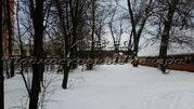 Осташковское ш. 12 км от МКАД, Пирогово, Коттедж 530 кв. м - Фото 2