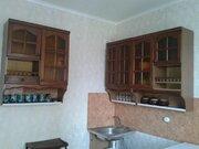 Продам 1-к квартиру в Щелково Первомайская д.7к1 - Фото 1
