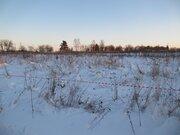 Продается земельный участок 25 соток в поселке Висящево, Калужская обл - Фото 2