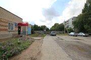 Продажа дома в п.Береславка - Фото 1