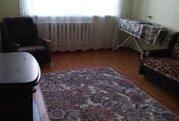 Продажа квартиры, Ростов-на-Дону, Ул. Орбитальная