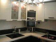 Продаю трехкомнатную квартиру на Соколиной Горе - Фото 3