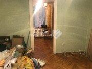 Продаём 2-х комнатную квартиру на ул.Удальцова, д.3к6 - Фото 1